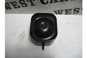 б/у Сигнализации Chevrolet Captiva