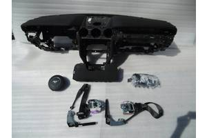 б/у Системы безопасности комплекты Ford Mustang