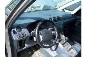 б/у Системы безопасности комплекты Ford S-Max