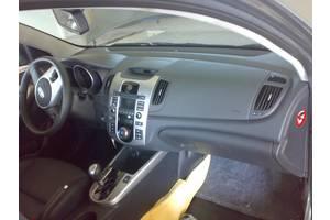 б/у Системы безопасности комплекты Kia Cerato
