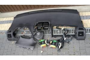 б/у Системы безопасности комплекты Toyota Auris