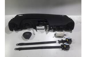 б/у Системы безопасности комплекты Toyota Aygo