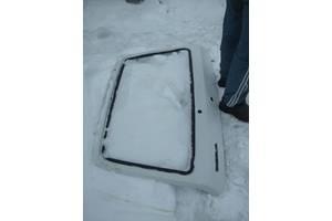 б/в кришки багажника ЗАЗ 1102 (Таврія)