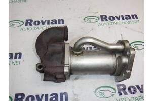 Теплообменник ЕГР (EGR) (1,5 dci) Dacia LOGAN MCV 2006-2009 (Дачя Логан мсв), БУ-184600