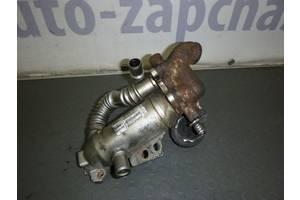 б/у Датчики клапана EGR Opel Movano груз.