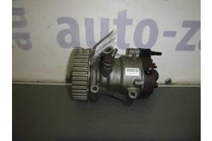 б/у Топливные насосы высокого давления/трубки/шестерни Renault Clio