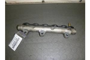 б/у Кронштейны топливных фильтров Renault Laguna