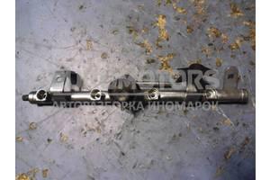 Топливная рейка Mini Cooper 1.6 16V (R50-53) 2000-2007 04891337ab