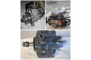 б/у Топливные насосы высокого давления/трубки/шестерни Land Rover Freelander