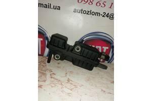 Топливни колектор 1.9Jjtd-1.9 Mjtd Fiat Doblo 55219218