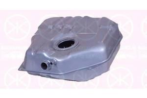 Топливный бак CITROEN JUMPER / FIAT DUCATO / PEUGEOT BOXER 1994-