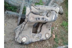 б/у Топливные баки Audi A6