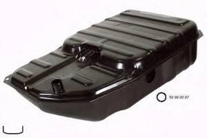 Топливный бак OPEL OMEGA A (V87) 1986-1994 г.