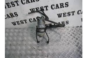Б/У Топливный фильтр Passat  1996 - 2000 . Вперед за покупками!