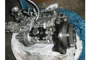 Новые Двигатели Богдан