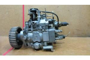 б/у Топливные насосы высокого давления/трубки/шестерни Nissan Sentra