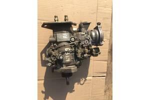 Топливный насос высокого давления для Volkswagen Passat B3 B4 Golf 3 Caddy 1.9td