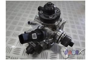 б/у Топливные насосы высокого давления/трубки/шестерни Audi Q5