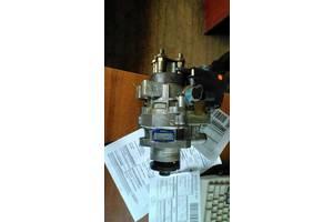 Топливные насосы высокого давления/трубки/шестерни Ford Transit