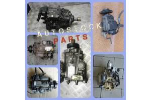 б/у Топливные насосы высокого давления/трубки/шестерни Nissan TIIDA