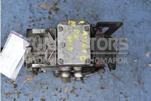 Топливный насос высокого давления (ТНВД) Opel Astra 2.0dti (G) 1998-2005 0470504015