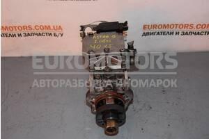 Топливный насос высокого давления ( ТНВД ) (Под восстановление) Opel Astra 2.0dti (G) 1998-2005 0470504015