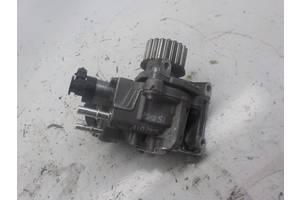 б/у Топливные насосы высокого давления/трубки/шестерни Renault 15