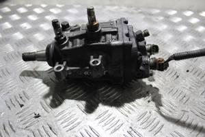 б/у Топливные насосы высокого давления/трубки/шестерни Renault Vel Satis