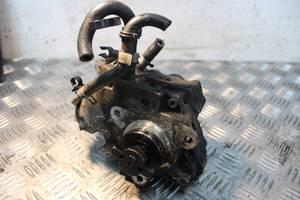 б/у Топливные насосы высокого давления/трубки/шестерни Toyota Yaris