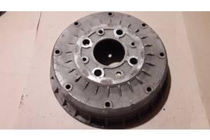 Тормозной барабан задние для ВАЗ 2109 для ВАЗ 21099 для ВАЗ 2108