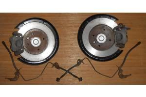 б/у Тормозные диски Opel Astra Classic