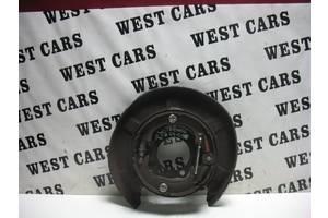 б/у Тормозные механизмы Subaru Tribeca
