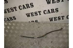 б/у Трубки тормозные Toyota Avensis