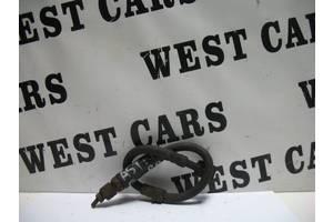 б/у Трубки тормозные Opel Astra G