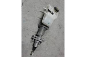 Тормозной цилиндр + тяга + бачок тормозной жидкости + датчик Chevrolet Volt Вольт 2011-2015 32073014