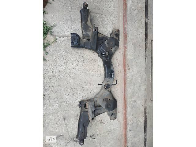 купить бу Тормозные колодки комплект/накладки для Cadillac STS в Умани