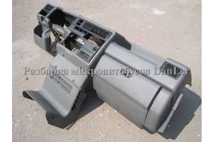 б/у Торпеды Volkswagen T4 (Transporter)