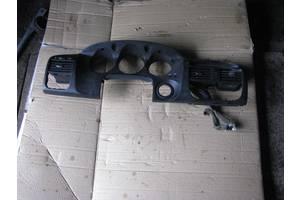 Торпеды Chevrolet Evanda