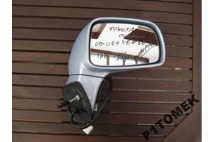 Зеркала Toyota Corolla Verso