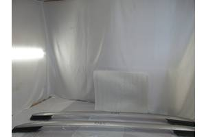 б/у Рейлинги крыши Toyota Rav 4