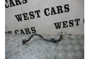 б/у Трубки охлаждения Opel Combo груз.