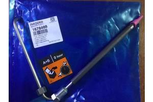 Новые Топливные насосы высокого давления/трубки/шестерни Daf XF 105