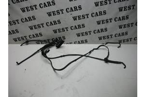 б/у Вакуумные насосы Volkswagen Jetta