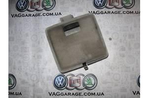 б/у Внутренние компоненты кузова Volkswagen Jetta