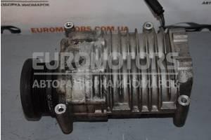 Турбина (Компрессор двигателя, нагнетатель) Mercedes C-class 2.0, 2.3 (W202) 1993-2000 A1110900380