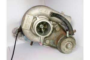 Турбина реставрированная турбіна 2.2 Peugeot Boxer Пежо Боксер 2006-