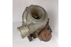 Турбина реставрированная турбіна Mercedes Sprinter W906 2.2 A6460960299