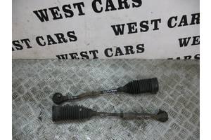 б/у Тяги рулевые/пыльники Peugeot Partner груз.