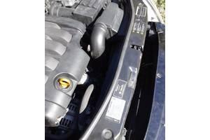 Новые Внутренние компоненты кузова Skoda Octavia A5