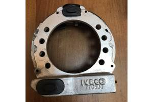 Новые Тормозные механизмы Iveco 65C15